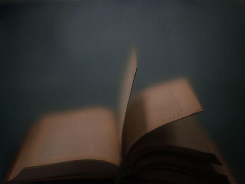 آغاز روایت روایت آغاز نیما م. اشرفی برایان ریچاردسون انتشارات اطراف