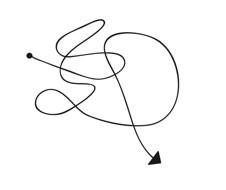آموزش جستارنویسی، بستار جستار، جستار ژرفاندیشانه، جستار تغزلی، جستار چندپاره، جستار درهمبافته، جستار روایی، جستار شخصی ، جستار لایهلایه، ناداستان، تیم بسکام