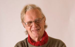 کریستوفر بوکر در کتاب پرفروشش به نام هفت پیرنگ اصلی: چرا قصه میگوییم