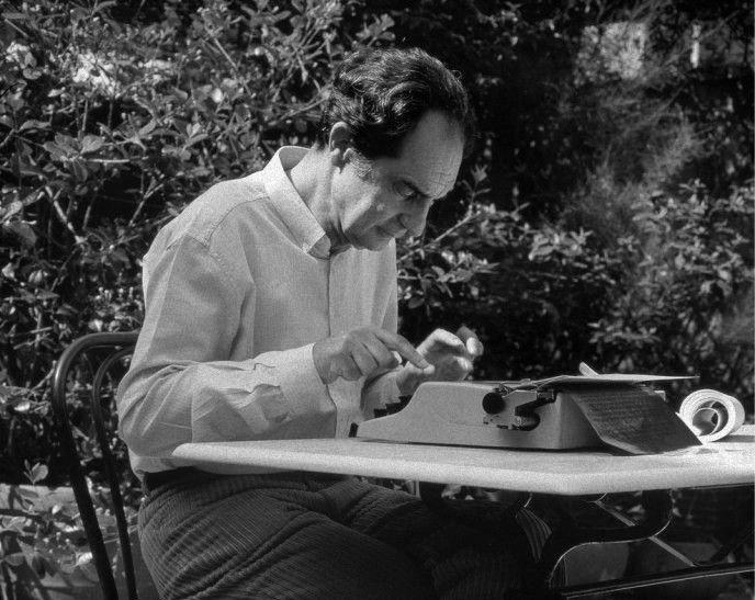 ایتالو کالوینو ویلیام ویور روایت مترجم