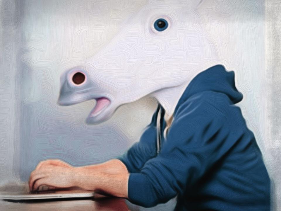 استارتآپ روایت کسب و کار خاطرات شغلی حباب استارتآپ دن لیونز Disrupted: My Misadventure in the Start-Up Bubble by Dan Lyons