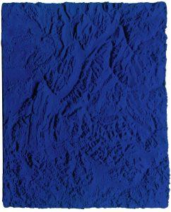 A Field Guide to Getting Lost Rebecca Solnit آبی بینالمللی کلن ایو کلن جستار روایی ربکا سولنیت روایت غیرداستانی نقشههایی برای گم شدن نیما م. اشرفی یکی از نقشههای برجستهنمای ایو کلن (۱۹۶۱)