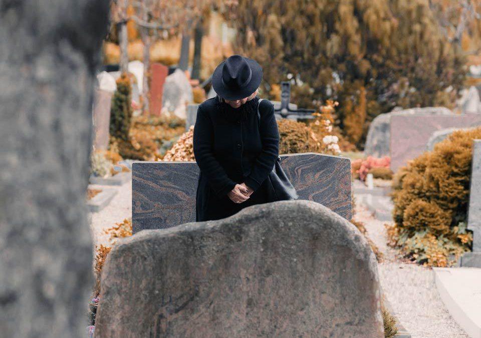یادداشتهای سوگ | برشی از کتاب لنگرگاهی در شن روان