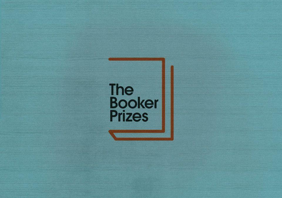 وقتی مرز داستان و ناداستان مبهم میشود   نگاهی به نامزدهای جایزهی جهانی بوکر ۲۰۲۱