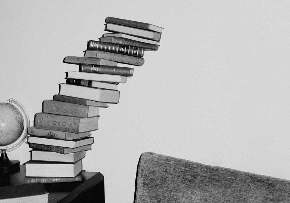 دوران نقرهای جستار   فرم ادبی جستار در روزگار عدم قطعیت