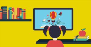 روایت و بازاریابی دیجیتال قصه گویی تصویری بازاریابی دیجیتال مارکتینگ نشر اطراف قصهگویی تصویری، قصهگویی و حوزههای مختلف، قصه در کسبوکار، بازاریابی، قصهگویی، سامانتا لایل، بازاریابی دیجیتال