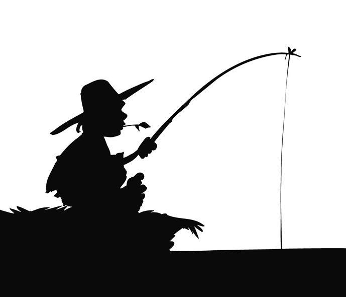 روایت طنز رمان ماجراهای هاکلبری فین