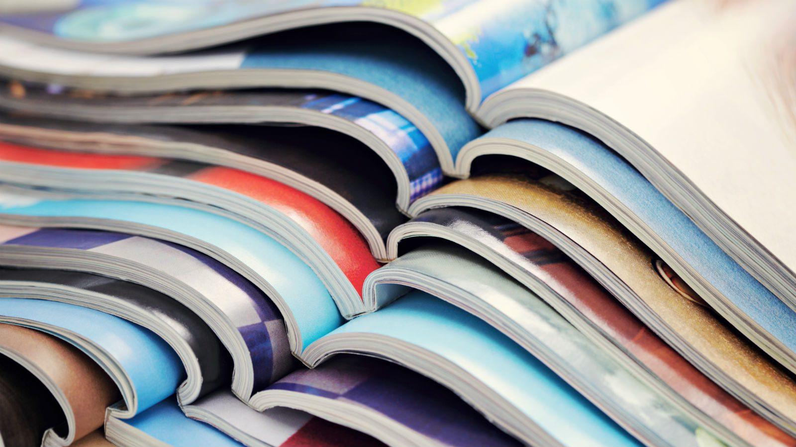 سرمایه فرهنگی مجلات ژانری سرمایه نمادین سرمایه اقتصادی پیر بوردیو